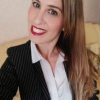 Quality Assurance corso - testimonial